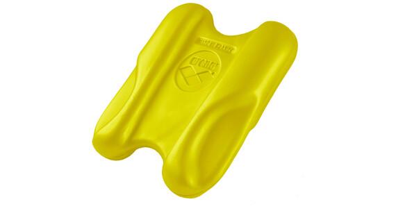 Arena Pull Kick handpeddel geel